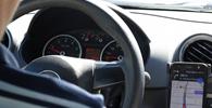 JT/SP: Motorista consegue vínculo empregatício com a Uber