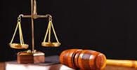 TJ/SP rejeita rol de testemunhas do MP por preclusão consumativa