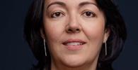 Daniella Galvão é a nova sócia de Cesnik, Quintino e Salinas Advogados