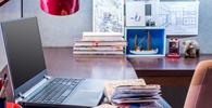 Coronavírus: escritório orienta como adotar home office