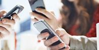 Aviso de demissão para grupo de Whatsapp não gera dano moral