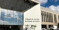 PGR denuncia 15 pessoas por esquema de venda de decisões no TJ/BA