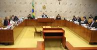 STF: É inconstitucional lei que reorganizou presidência da República e ministérios