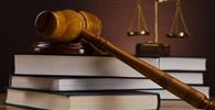 É inválida lei municipal que diferencia valor de gratificação por gênero de servidores
