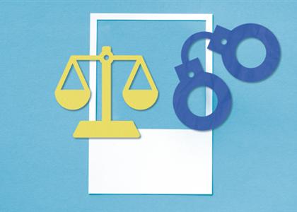 Relevantes avanços do projeto e da lei anticrime sobre acordo de não persecução penal