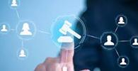 Daniel Advogados anuncia contratações para áreas de Direito Digital, Privacidade e Proteção de Dados