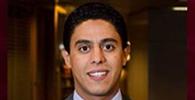 Leonardo Palazzi passa a integrar a equipe do escritório Torres|Falavigna Advogados
