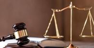 Ex-prefeito é absolvido de acusação de improbidade por fracionamento de compras