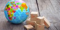 STF: Incide ICMS sobre importação feita por quem não se dedica habitualmente ao comércio