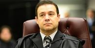 Colaboração premiada está sendo transformada em plea bargain sem apoio em lei, diz ministro do STJ