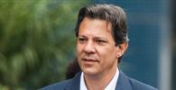TJ/SP mantém improcedência de ação de Mario Covas e Coronel Telhada contra o ex-prefeito Haddad