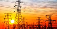 Concessionária de energia ressarcirá seguradora por incêndio em imóvel