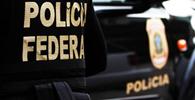 Advogados e agentes são presos suspeitos de vazar dados da PF sobre investigações