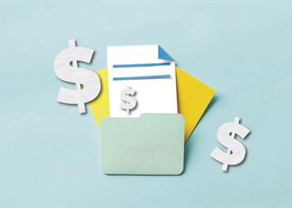 5 benefícios de ter controle financeiro