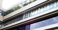 TozziniFreire Advogados anuncia ampliação de suas áreas com a entrada de três novos sócios