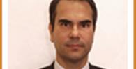 Felipe Abreu é o novo sócio capital de Fernandes e Abreu | Advogados