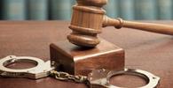 Suspensão temporária de trabalho externo não dá direito à troca do semiaberto por domiciliar
