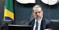 CNJ proíbe magistrados de apoiar ou criticar políticos nas redes sociais
