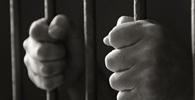 Prisão temporária decretada de ofício por juiz é revogada no TJ/SP