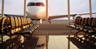 Consumidor não será indenizado por alteração de data de voo
