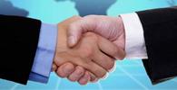 Conheça o caso da maior competição de Arbitragem e Mediação da América Latina