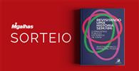 """Resultado do sorteio da obra """"Revisitando uma História sem Fim: o Ministério Público em Tempos de Crise"""""""