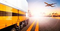Decreto regulamenta arbitragem em conflitos entre União e setores de transporte e logística