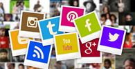 TED da OAB/DF proíbe uso de redes sociais para captação de clientes