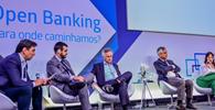 Open banking é solução para ampliar eficiência do sistema financeiro, diz diretor do Banco Central