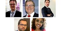 Migalhas realiza webinar sobre garantias bancárias frente ao cenário de calamidade