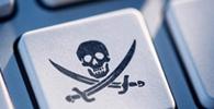 Contrabando e falsificação geraram R$ 160 bi em prejuízos em 2018