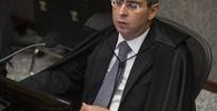 STJ conclui que não cabe condenação em honorários na cautelar de caução prévia