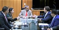 OAB pede que governo suspenda abertura de cursos de Direito por cinco anos