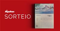 """Resultado do sorteio da obra """"XXI International Congree of Maritime Arbitrators"""""""