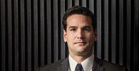 Marcel Daltro assume direção jurídica da Câmara de Comércio Índia-Brasil