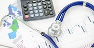 ACP de sindicato contra banco por alterar regras de plano de saúde é improcedente