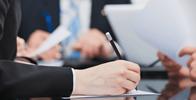 PL estabelece novas regras para interrogatório em audiências trabalhistas