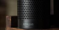 Amazon deve fornecer dados de acesso de dispositivo eletrônico invadido com sons de gemidos