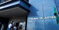 CNJ impede TJ/RS de intimar pelo correio em processos criminais