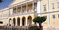 Governo do PA aprova licença-prêmio para magistrados