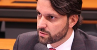 Gilmar Mendes suspende investigações contra Alexandre Baldy
