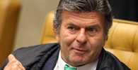 Ministro Fux suspende juiz das garantias por tempo indeterminado