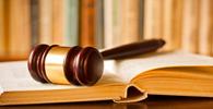 CCJ da Câmara aprova inclusão de princípio da insignificância no Código Penal