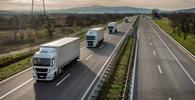 STF julga constitucional lei sobre transporte rodoviário de cargas