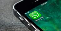 Funcionário que teve fotos divulgadas em grupo de WhatsApp do trabalho não será indenizado
