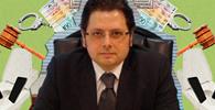Juiz Federal preso em SP e o mercado das facilidades