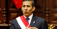 STF: Ex-presidente do Peru consegue acesso à delação premiada de Odebrecht na Lava Jato