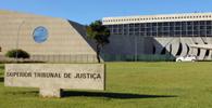 Desembargador Federal é absolvido da acusação de pedir dinheiro por decisão