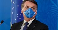 Presidente do TRF-3 nega recurso de Bolsonaro contra divulgação de exame