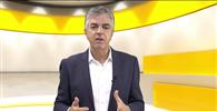 Rizzatto Nunes explica como ficam as relações de consumo em meio à pandemia